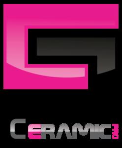 ceramic_pro_primary_logo-248x300