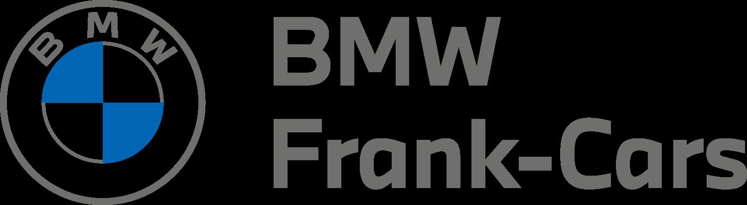 BMW_DLR_POZIOM_2L_SZARY_FRANK_CARS (1)